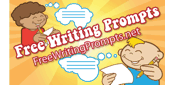 Writing Prompts Examples